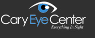 Cary Eye Center